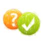 zavedení systému řízení kvality ISO 9001