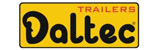 reference-daltectrailers