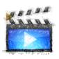 video prezentace