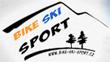 bike ski sport ivančice