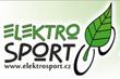 reference elektrosport