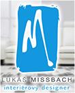 reference interiéry missbach