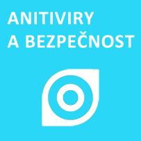 02-antiviry